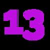 13 Labs