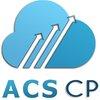 ACS Cloud Partners