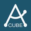 A-Cube S.r.l.