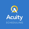 Acuity Scheduling, Inc.