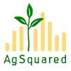 AgSquared