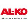 AL-KO Geräte