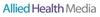 Allied Health Media
