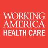 America Healthcare Solutions