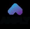 Amply