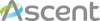 Ascent Services Group