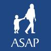 Asylum Seeker Advocacy Project