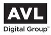 AVL Digital Group