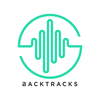 Backtracks.fm