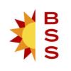 Bietigheim Sunshine Solutions
