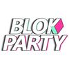 Blok Party