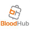 BloodHub