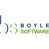 Boyle Software