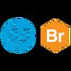 Bromium UK Limited