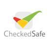 CheckedSafe