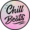 Chill Beats Records