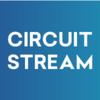 Circuit Stream