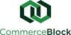 Commerceblock Limited