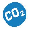 Compte CO2 450 SAS