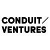 Conduit Ventures
