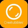 Creatubbles Japan