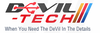 DeVilliers Technology Solutions