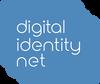 Digital Identity Net