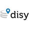 Disy Informationssysteme