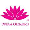 Dream Organics