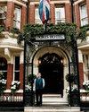 Dukes Hotel London