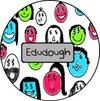 Edudough