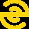 Energy Worldnet