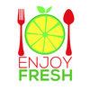 EnjoyFresh