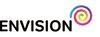 Envision & Company Ltd.