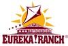 Eureka Ranch International
