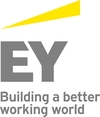 EY Global Services