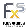 Force Multiplier Solutions