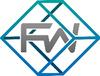 Framewerx