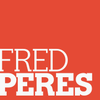 Fred Peres web & photo