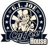 G.I. Joe Coffee House