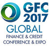 GFC Conference & Expo