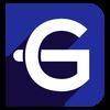Gordian Software