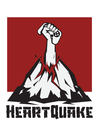 HeartQuake Studios