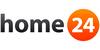 Home24 AG