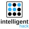 Intelligent Hack