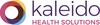Kaleido Health Solutions