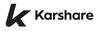 Karshare