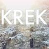 KREKELTRONICS
