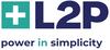 L2P Enterprise