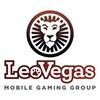 LeoVegas Mobile Gaming Group